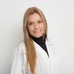 Dra. Clara Castaño