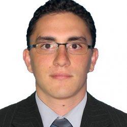 Miguel Angel Duran Melendez